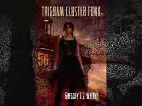 Trigram Cluster Funk