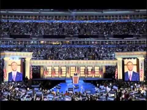 Pergamon-Throne Of Satan-Nero.Hitler,Now Obama