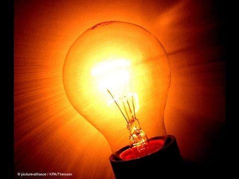 Los 10 Mejores Inventos De La Historia / Top 10 Best Inventions In The History