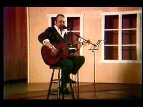 cornelis-vreeswijk-50-ores-blues-live-1986-mrhellohooray