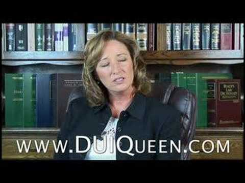 Orange County DUI Attorney Free Consultation