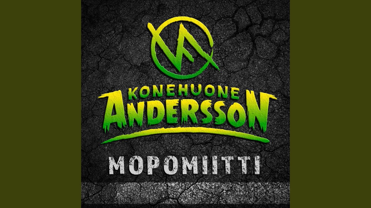 Mopomiitti