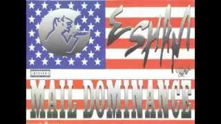 Watch Esham Lightyearsaway video