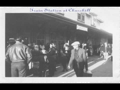 churchill blues song movie.mov