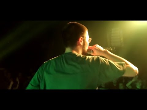 01. TRF - Hustle (Official Video) Prod. By Big Venzo