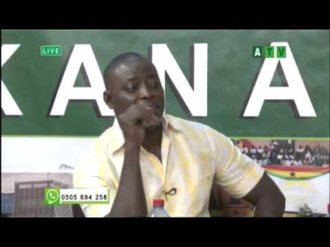 Agitation Over Power Crises In Ghana And Increase In Tarrif