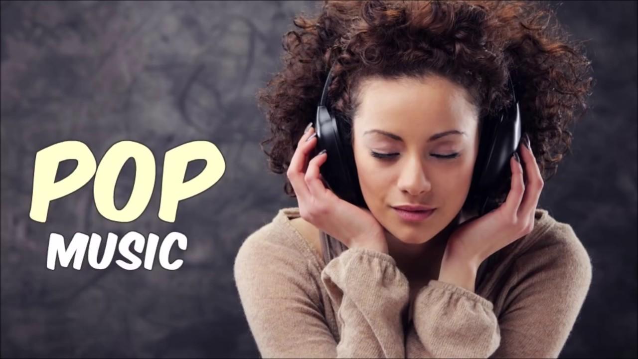 Música Alegre Y Positiva Para Tiendas Bares Restaurantes Música Pop En Inglés 2018 Youtube