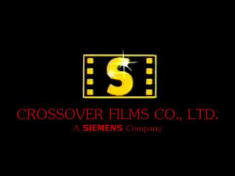 (FAKE) Crossover Films Co., Ltd. (1983-October 10, 2009)