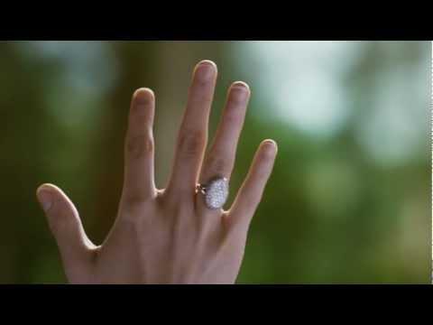 Twilight Chapitre 5 Révélation 2ème Partie - Teaser VO streaming vf