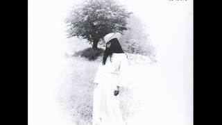 Meiko Kaji - utsuro na kaze no aru hi