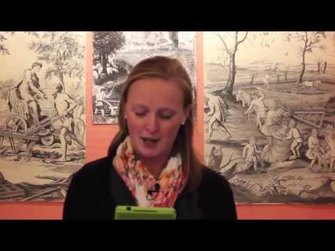 Cystic fibrosis  - WikiReadings