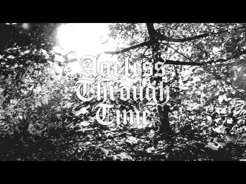 KANDAON - Ageless Through Time TRAILER