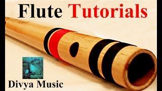 Music School India Flute Bansuri learning Online Lessons Indian Bansuri Guru Flute Teachers