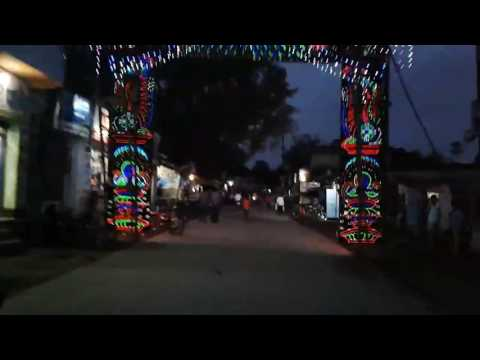 Chatra jharkhand city video