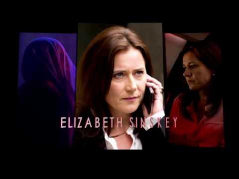 Inferno 2016 - Elizabeth Sinskey Feature
