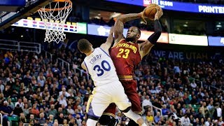 Download The MOST Disrespectful Dunks in The Modern Era! (Part 2) Mp3 and Videos