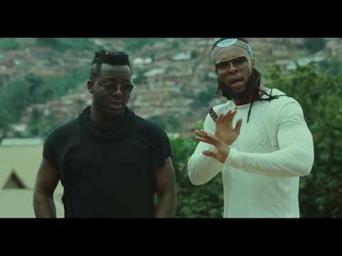 flavour---ijele-(feat.-zoro)-[official-video]