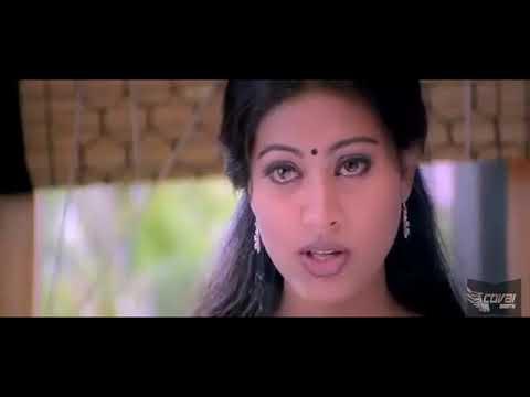 Vaseegara love feeling dialog sence-wt app status