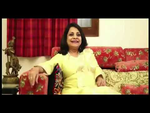 Hard work is the key to success of Dr KK Aggarwal's Life