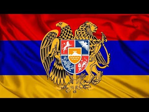 PES20   ARMENIA VS azerbaijan