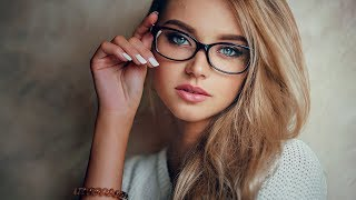 Best House Mix 2019 Best EDM Remix 2019 Club Dance Music Mix 2019