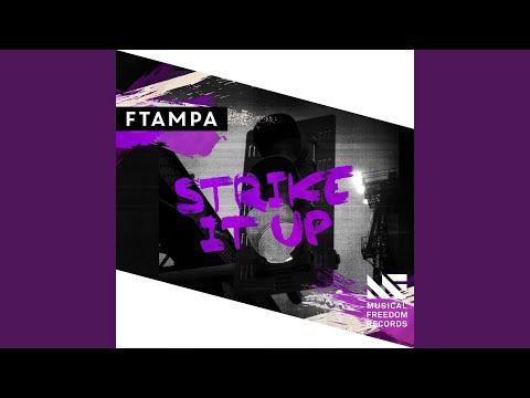 Strike It Up (Radio Edit)