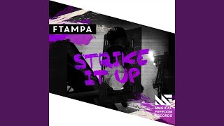 Strike It Up (Radio Edit)