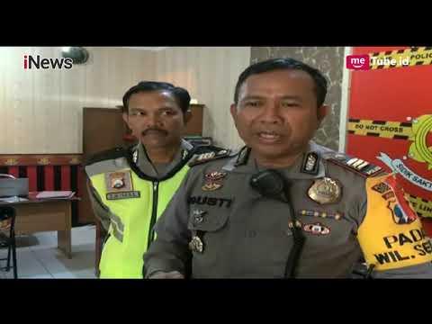 Malu Ketahuan Hamil, Pelajar di Mojokerto Kubur Hidup-hidup Bayi - Police Line 02/01 Mp3