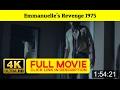 Emmanuelle's Revenge 1975 FuII'-Movi'estream