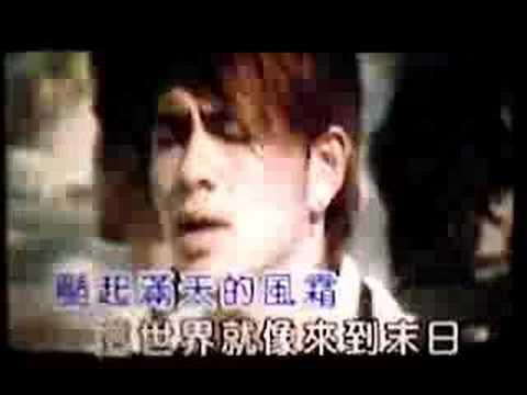 183 Club Ji Nian Ri MV