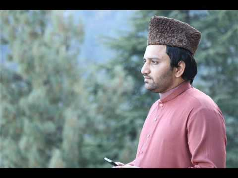 shehr madine rehn walya  Tere May Ghulaman Da Ghulam Han New Album 2017 Mujahid Bradran