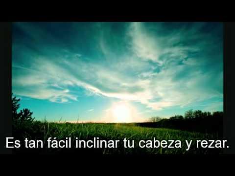 Oceanlab - Miracle Subtitulado Español.avi