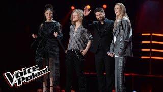 Teaser - Live FINAŁ - The Voice of Poland 9