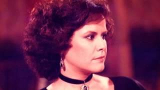02 Elis Regina - O Bêbado e a Equilibrista (1979)