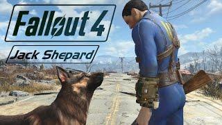 Fallout 4 - Прохождение #11