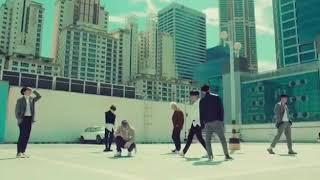 Gambar cover Lirik lagu {terjemah + 한국} IKON ~ Goodbye Road