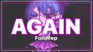 //Again // Full Mep // FnaF: Sister Location //