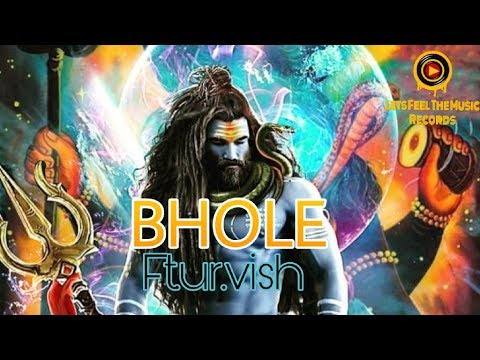 Bam BHOLE  - Ur.vish | Dam Dam Bholenath Official Full Video Song | New Song 2018