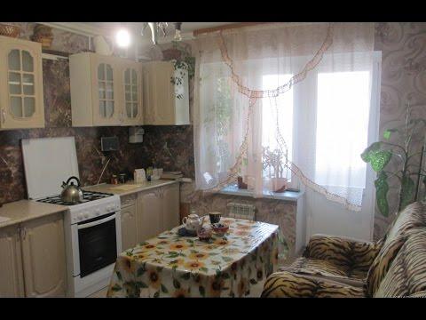 Недвижимость в крыму г керчьиз YouTube · Длительность: 16 мин39 с