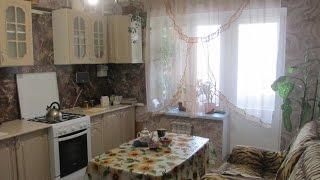 видео Недвижимость в Егорьевске