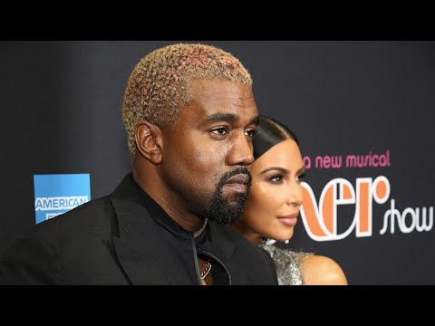 Kim Kardashian and Kanye West Baby No. 4: What We Know Mp3