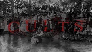 Cults S6 | Heaven's Gate