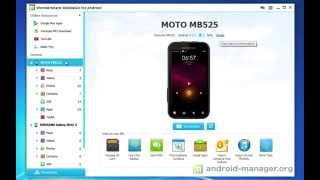 how to transfer photos from android to galaxy note 3 or mass copy pictures to samsung note 3