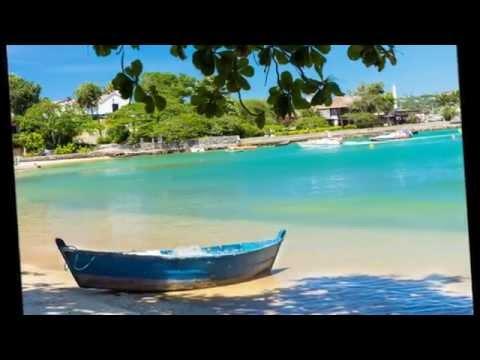 Las mejores playas de Brasil 2017 de YouTube · Duración:  4 minutos 38 segundos