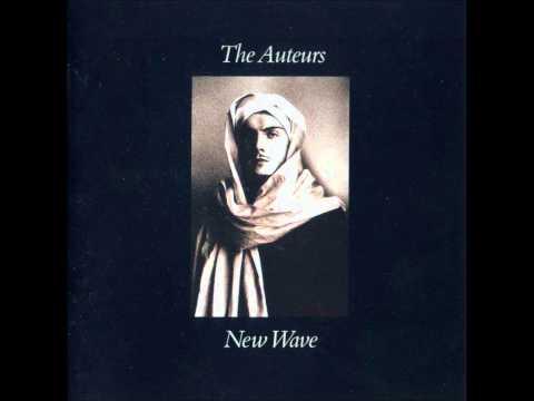 Auteurs - Don't Trust The Stars
