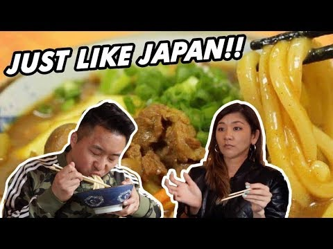 the-most-japanese-udon-experience-in-america!-marugame-udon-|-fung-bros