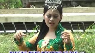Download Lagu Kadung Tresno Campursari SKK versi Genjan ( Gending jaranan) Sriana mp3