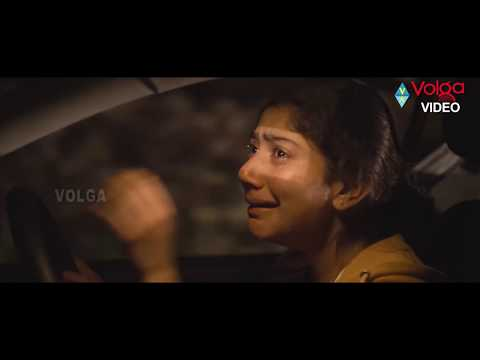Hey Pillagada Telugu Movie Parts 10/11 |...