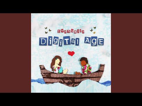 Overcome Baritone Ukulele Chords By The Digital Age Worship Chords