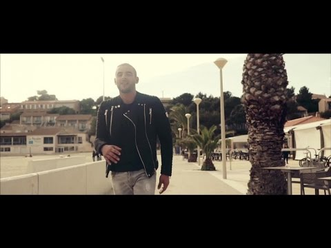 Sofiane - Mon ptit loup [Clip Officiel] from YouTube · Duration:  3 minutes 16 seconds